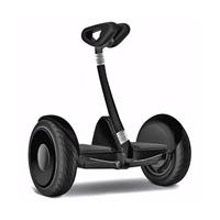 Xiaomi Ninebot Mini Scooter Auto Equilibrio Negro . . .