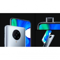 Smartphone Xiaomi Pocophone F2 Pro 8Gb 256Gb 5G . . .