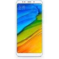 Smartphone Xiaomi Redmi 5 Plus 5. 9´´ 4Gb 64Gb . . .