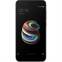 Xiaomi Redmi 5A Eu 16G Grey           16Gb 4G . . .