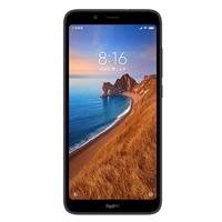 Smartphone Xiaomi Redmi 7A 5. 45´´ 2Gb 32Gb Negro