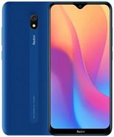 Xiaomi Redmi 8A 2Gb 32Gb 6. 22´´ Azul