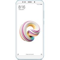 Smartphone Xiaomi Redmi Note 5 3Gb 32Gb 5. 99´´ . . .