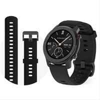 Smartwatch Xiaomi Gtr Lite 42Mm . . .