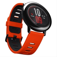 Xiaomi Smart Watch Amazfit Pace Red