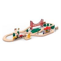Xiaomi Xioami Mi Toy Train Set