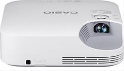 Casio Proyector Xga 3000L