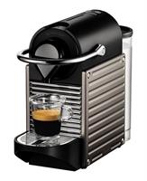 Cafetera Capsula Nespresso Krups Xn3005pr4/ Pr . . .