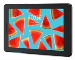 Lenovo Tab E7 Tb- 7104F Tab 1G+ 16G