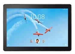 Tablet Lenovo Tab P10 Za44 10. 1´´ 3Gb 32 Gb Negro . . .