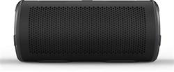 Zagg Braven Speaker Brv 360 Black    In