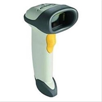 Zebra Scanner Ls2208 White / Usb. Kit